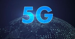 5G Technology Explained Launch The Future is near
