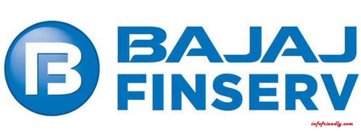 Bajaj Finserv EMI Card no cost EMI Apply Online /Offline