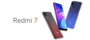 Review Redmi Y3 vs. Redmi 7 Pros and Cons Specifications
