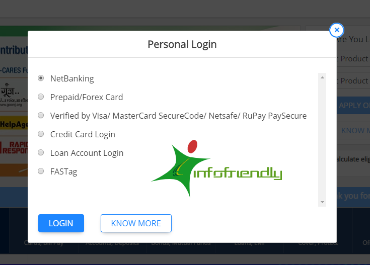 How to activate HDFC Net Banking Online