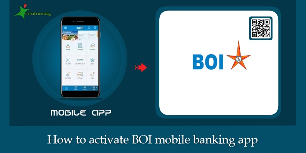 boi mobile banking app for pc