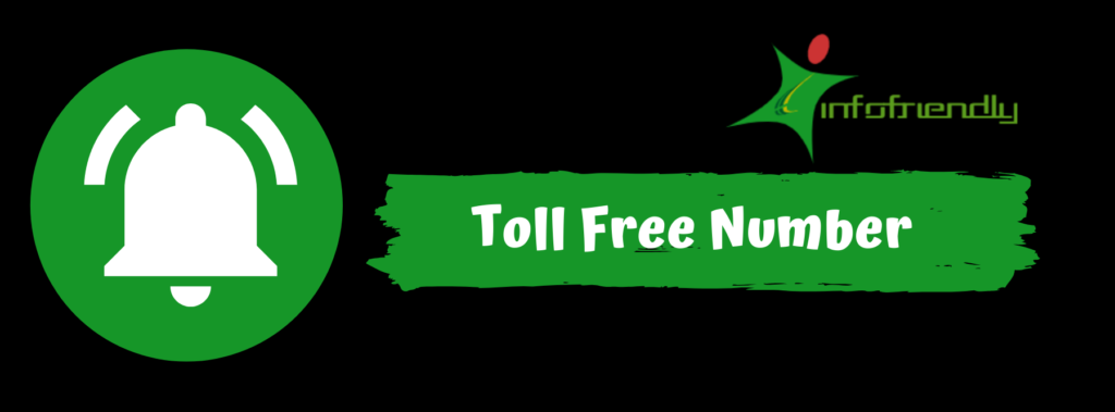 Purvanchal Bank Toll Free Number