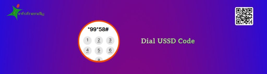 Check bank balance by USSD Number