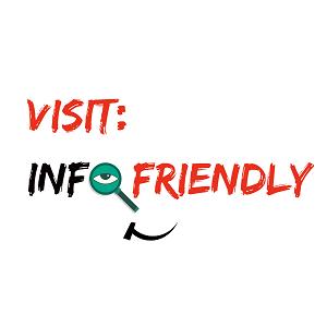 visitinfofriendly