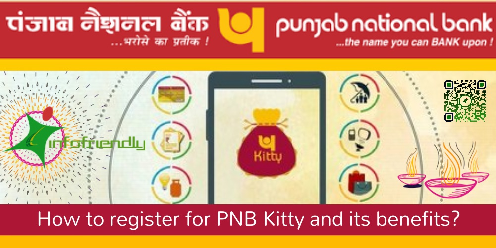 How to register for PNB Kitty and its benefits?