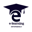 elearning infofriendly
