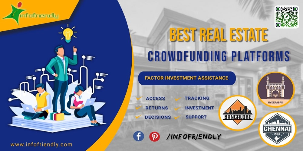 A Deep Dive Into India's Best Real Estate Crowdfunding Platforms